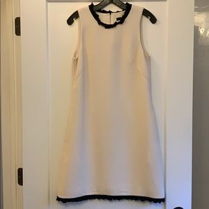 Dresses & Skirts - J Crew dress